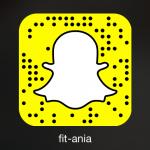 fitania-snapchat